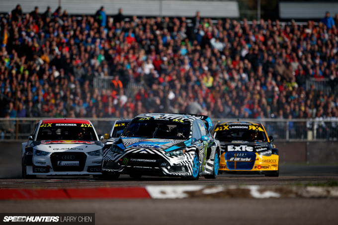 Larry_Chen_FIA_WorldRX_Latvia_Speedhunters_hoonigan_Racing-25