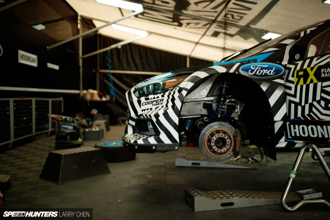 Larry_Chen_FIA_WorldRX_Latvia_Speedhunters_hoonigan_Racing-27
