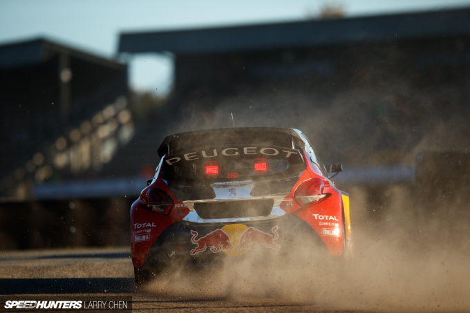 Larry_Chen_FIA_WorldRX_Latvia_Speedhunters_hoonigan_Racing-28