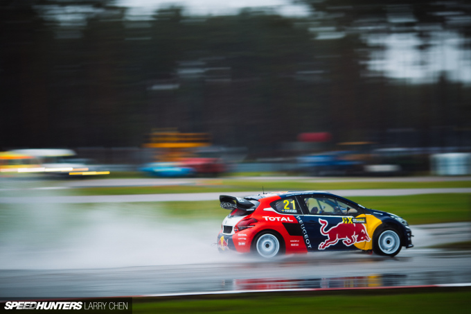 Larry_Chen_FIA_WorldRX_Latvia_Speedhunters_hoonigan_Racing-30