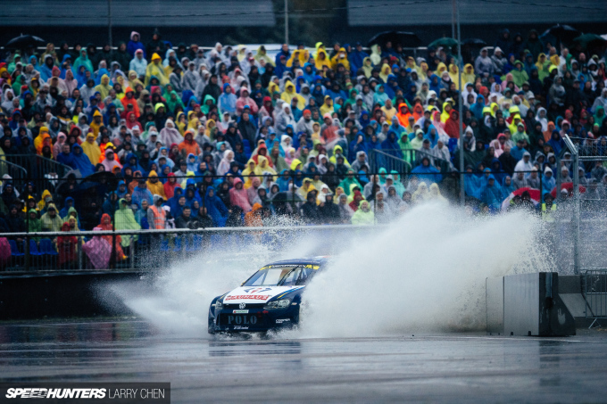 Larry_Chen_FIA_WorldRX_Latvia_Speedhunters_hoonigan_Racing-33