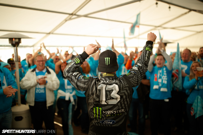 Larry_Chen_FIA_WorldRX_Latvia_Speedhunters_hoonigan_Racing-37