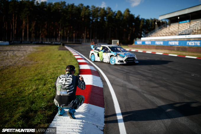 Larry_Chen_FIA_WorldRX_Latvia_Speedhunters_hoonigan_Racing-42