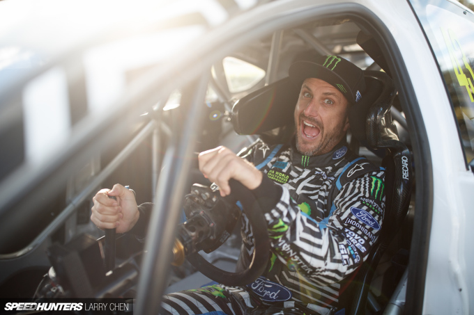 Larry_Chen_FIA_WorldRX_Latvia_Speedhunters_hoonigan_Racing-43
