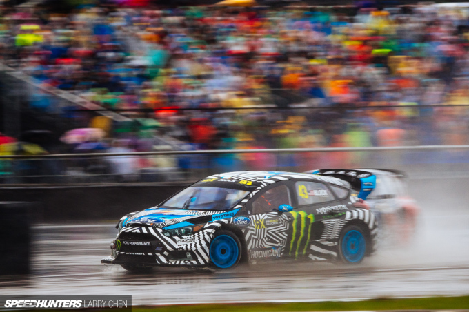 Larry_Chen_FIA_WorldRX_Latvia_Speedhunters_hoonigan_Racing-44