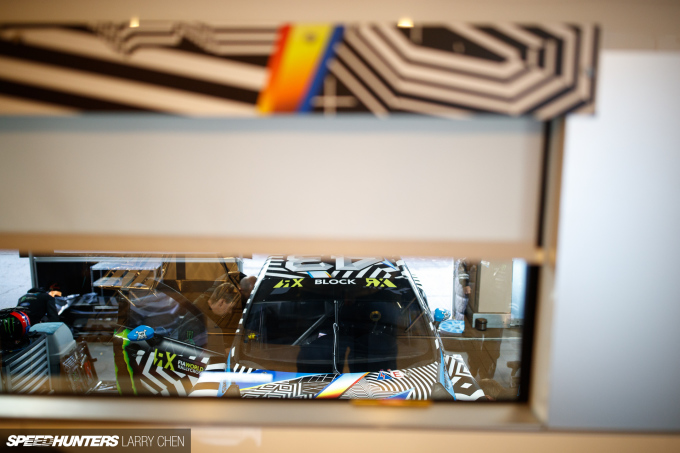 Larry_Chen_FIA_WorldRX_Latvia_Speedhunters_hoonigan_Racing-46