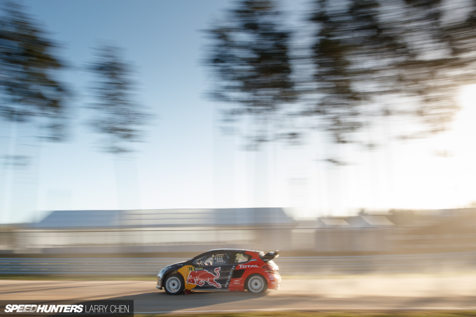 Larry_Chen_FIA_WorldRX_Latvia_Speedhunters_hoonigan_Racing-48