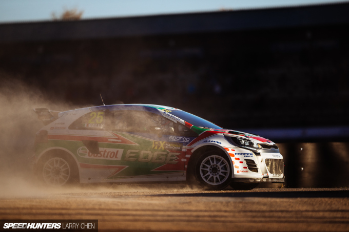 Larry_Chen_FIA_WorldRX_Latvia_Speedhunters_hoonigan_Racing-49