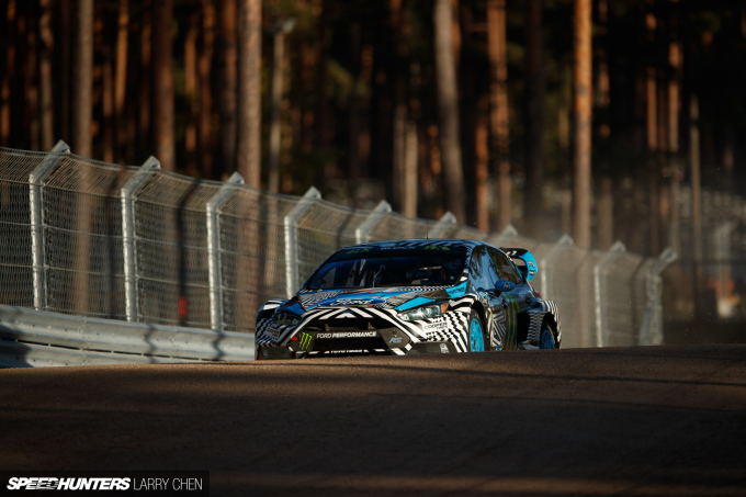 Larry_Chen_FIA_WorldRX_Latvia_Speedhunters_hoonigan_Racing-50