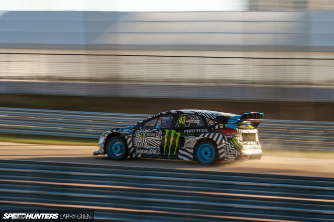 Larry_Chen_FIA_WorldRX_Latvia_Speedhunters_hoonigan_Racing-53