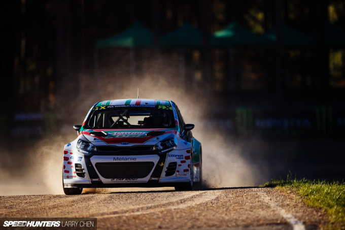 Larry_Chen_FIA_WorldRX_Latvia_Speedhunters_hoonigan_Racing-54