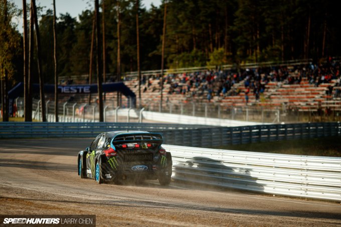 Larry_Chen_FIA_WorldRX_Latvia_Speedhunters_hoonigan_Racing-56