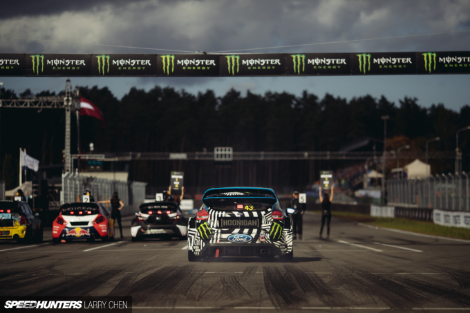 Larry_Chen_FIA_WorldRX_Latvia_Speedhunters_hoonigan_Racing-60