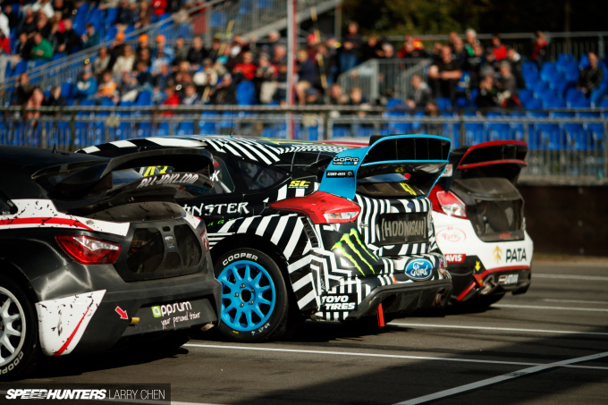 Larry_Chen_FIA_WorldRX_Latvia_Speedhunters_hoonigan_Racing-61