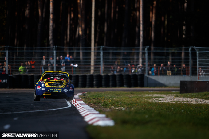 Larry_Chen_FIA_WorldRX_Latvia_Speedhunters_hoonigan_Racing-62