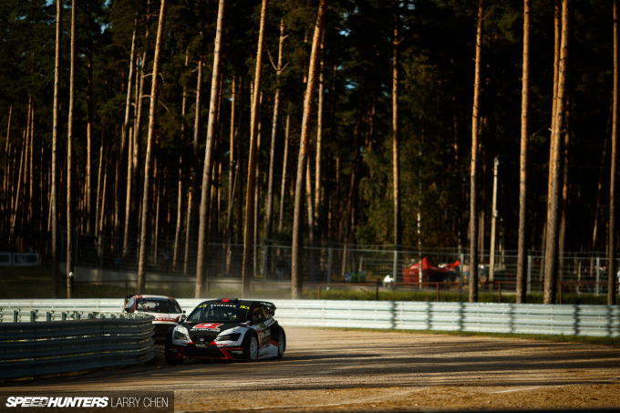 Larry_Chen_FIA_WorldRX_Latvia_Speedhunters_hoonigan_Racing-64