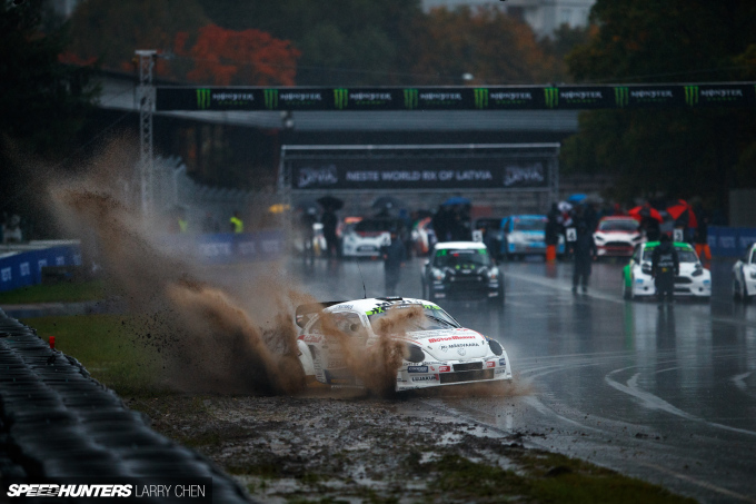 Larry_Chen_FIA_WorldRX_Latvia_Speedhunters_hoonigan_Racing-66