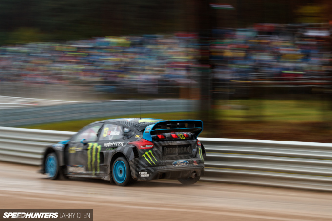 Larry_Chen_FIA_WorldRX_Latvia_Speedhunters_hoonigan_Racing-68