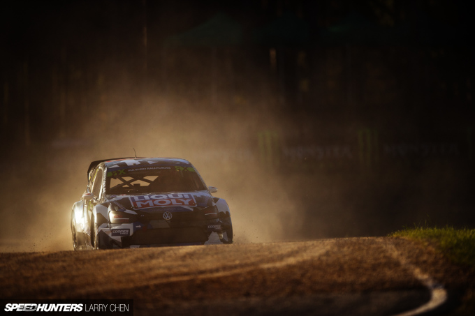 Larry_Chen_FIA_WorldRX_Latvia_Speedhunters_hoonigan_Racing-70