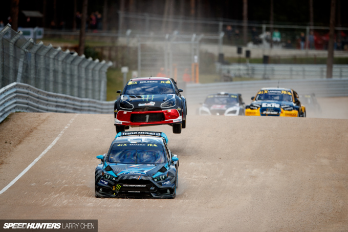 Larry_Chen_FIA_WorldRX_Latvia_Speedhunters_hoonigan_Racing-72