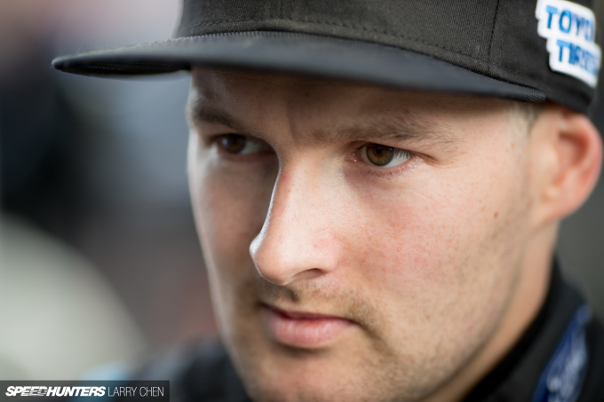 Larry_Chen_FIA_WorldRX_Latvia_Speedhunters_hoonigan_Racing-73