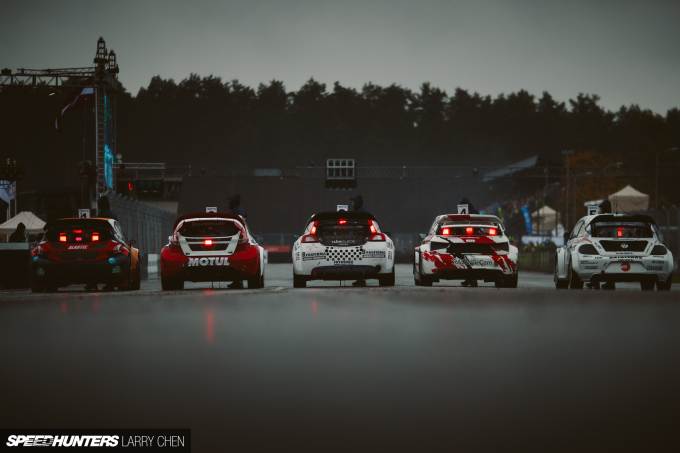 Larry_Chen_FIA_WorldRX_Latvia_Speedhunters_hoonigan_Racing-74