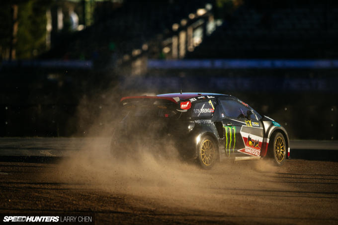 Larry_Chen_FIA_WorldRX_Latvia_Speedhunters_hoonigan_Racing-2