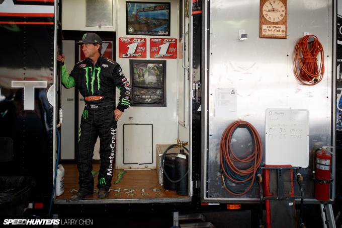 Larry_Chen_Crandon_off_road_world_Championships_torc_2016-6