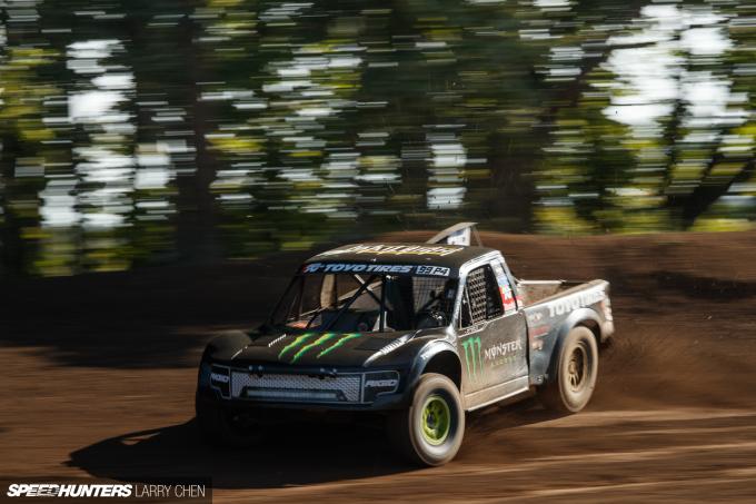 Larry_Chen_Crandon_off_road_world_Championships_torc_2016-9