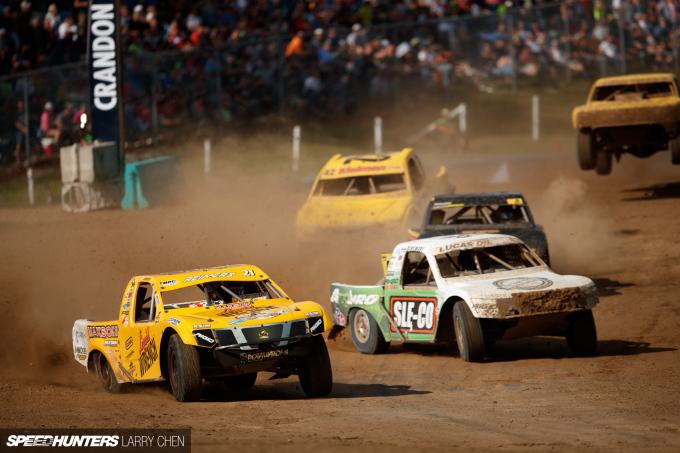 Larry_Chen_Crandon_off_road_world_Championships_torc_2016-37