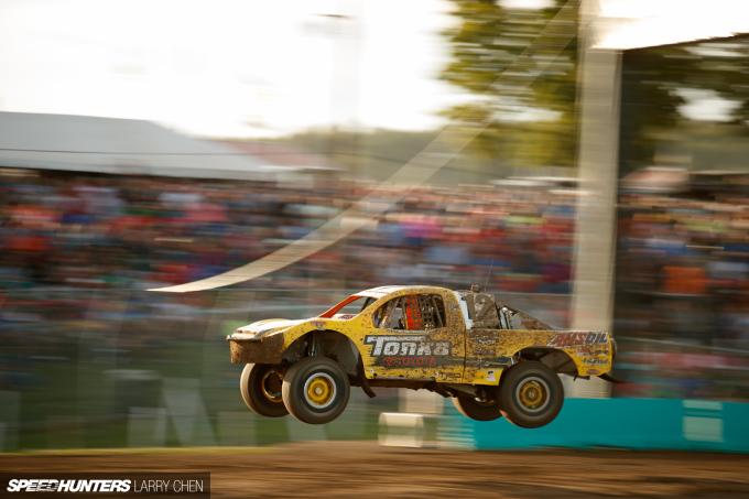 Larry_Chen_Crandon_off_road_world_Championships_torc_2016_2-6