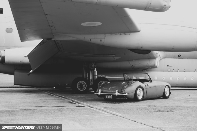 2016 Austin Healey Air Lift Performance 3H by Paddy McGrath-2