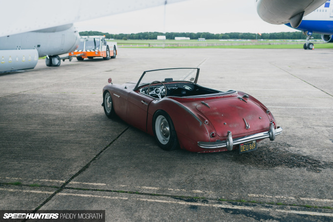 2016 Austin Healey Air Lift Performance 3H by Paddy McGrath-14