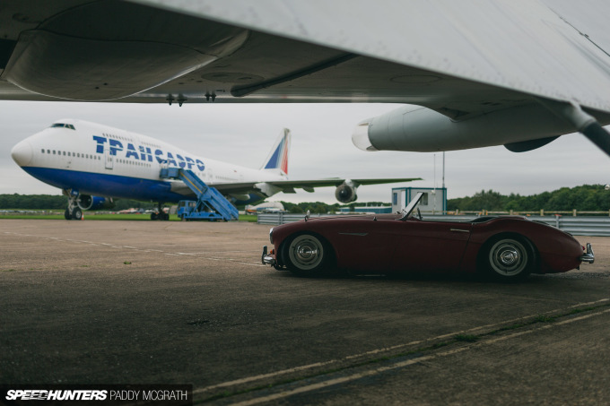 2016 Austin Healey Air Lift Performance 3H by Paddy McGrath-16