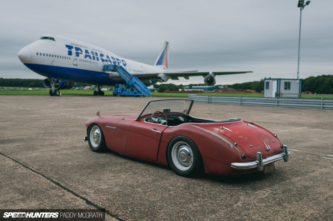 2016 Austin Healey Air Lift Performance 3H by Paddy McGrath-29