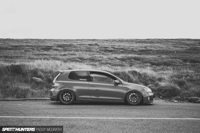 2016 Project GTI 3H Tech by Paddy McGrath-4