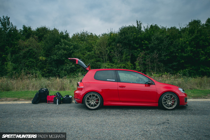 2016 Project GTI 3H Tech by Paddy McGrath-10