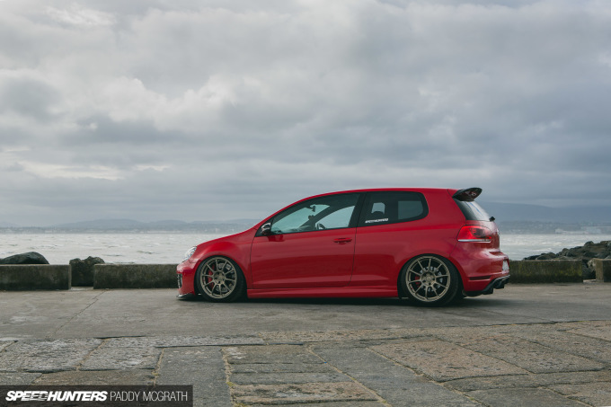 2016 Project GTI 3H Tech by Paddy McGrath-13