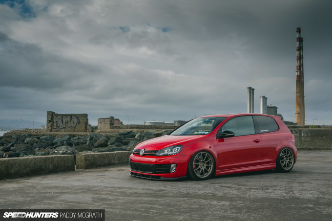 2016 Project GTI 3H Tech by Paddy McGrath-14