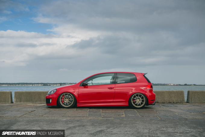 2016 Project GTI 3H Tech by Paddy McGrath-17