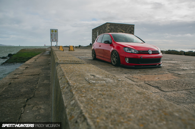 2016 Project GTI 3H Tech by Paddy McGrath-18