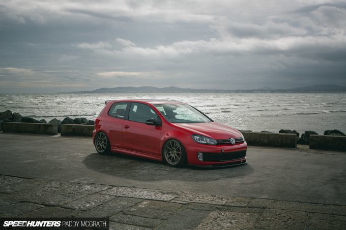 2016 Project GTI 3H Tech by Paddy McGrath-19