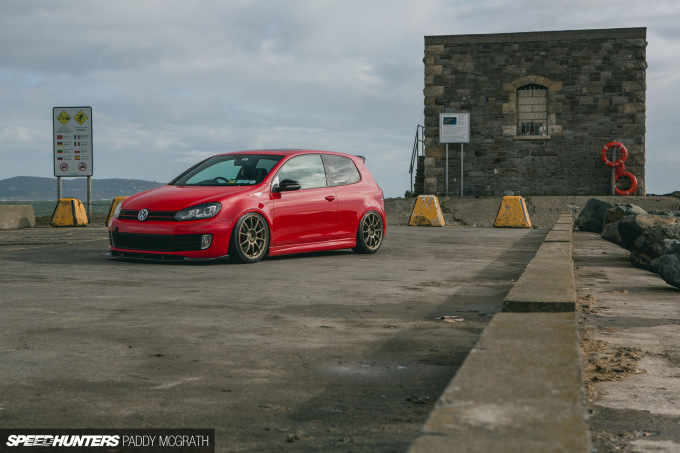 2016 Project GTI 3H Tech by Paddy McGrath-20