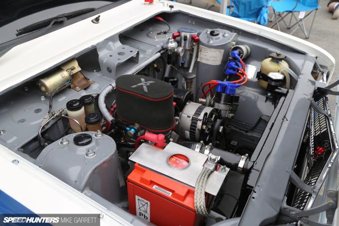 Mazda-R100-02