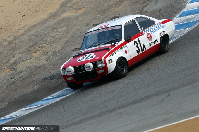 Mazda-R100-06