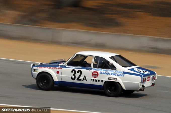 Mazda-R100-08
