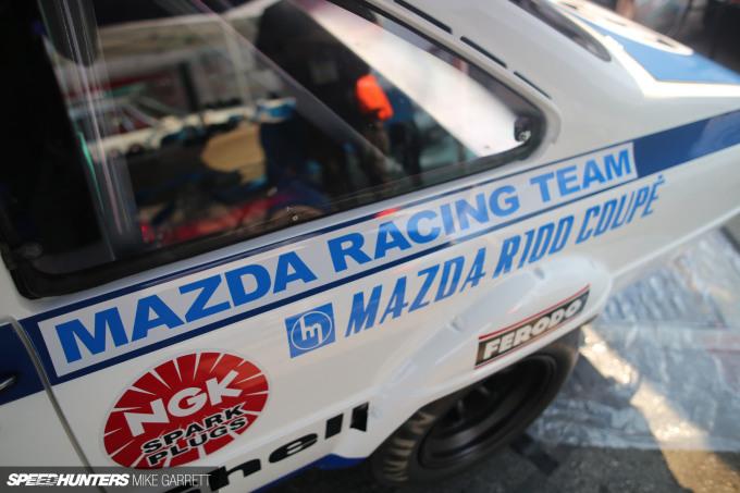 Mazda-R100-11