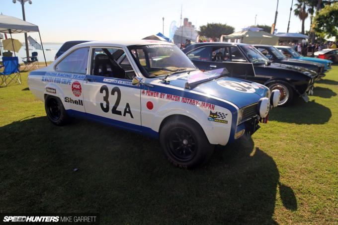 Mazda-R100-12