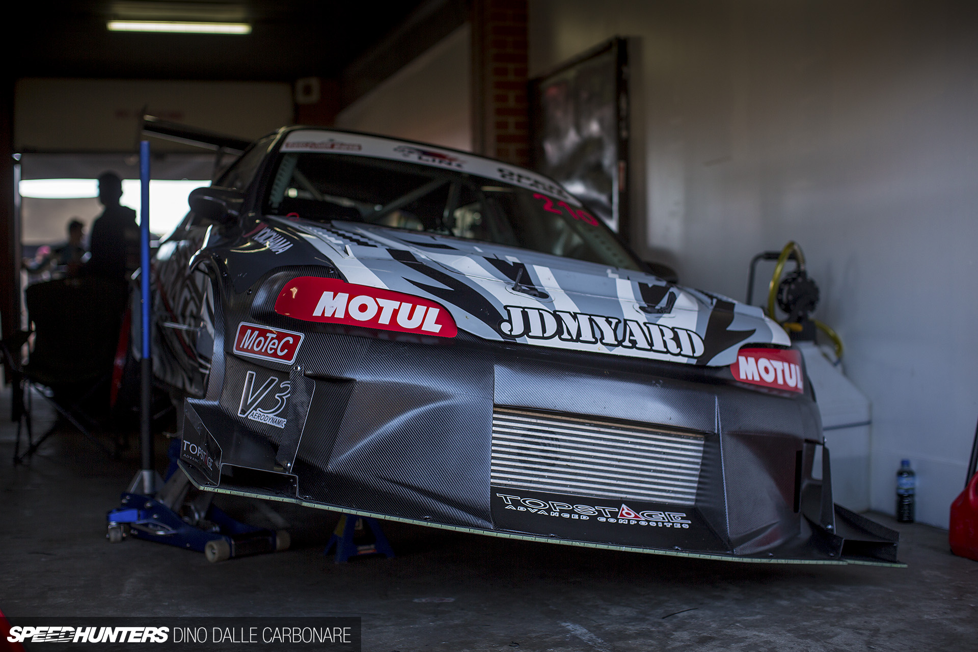 how to enter wtac show and shine