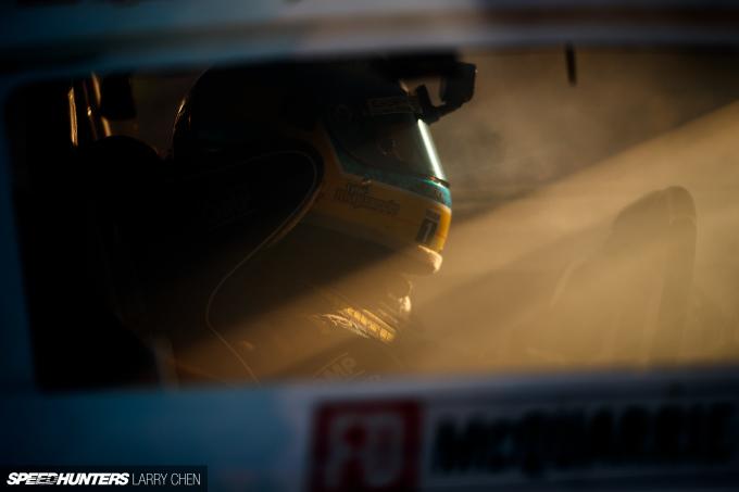 Larry_Chen_Speedhunters_Formula_Drift_Irwindale_2016-10